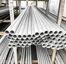 316焊管